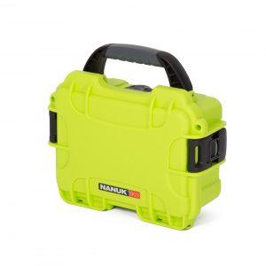 Nanuk 903 – Lime
