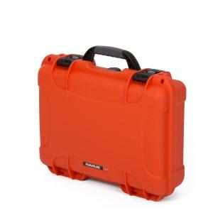 Nanuk 910 – Orange