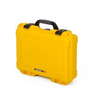 Nanuk 910 – Yellow