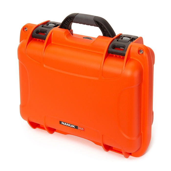 Nanuk 915 – Orange
