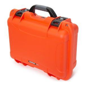 Nanuk 920 – Orange