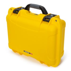 Nanuk 920 – Yellow