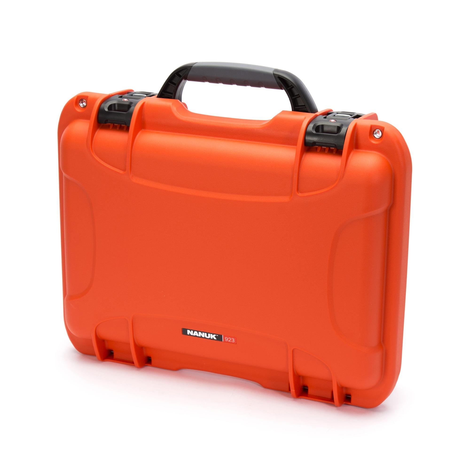Nanuk 923 – Orange