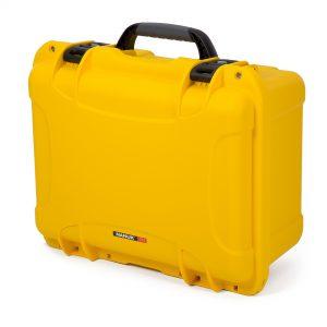 Nanuk 933 – Yellow