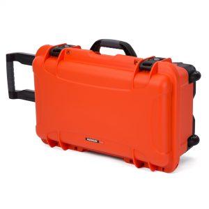 Nanuk 935 – Orange