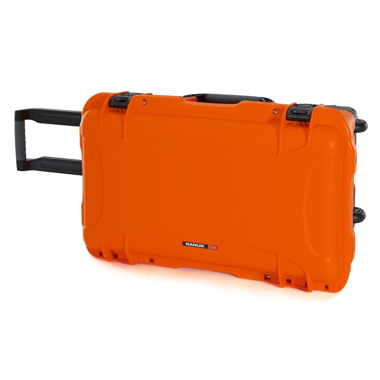 Nanuk 938 – Orange