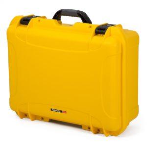 Nanuk 940 – Yellow