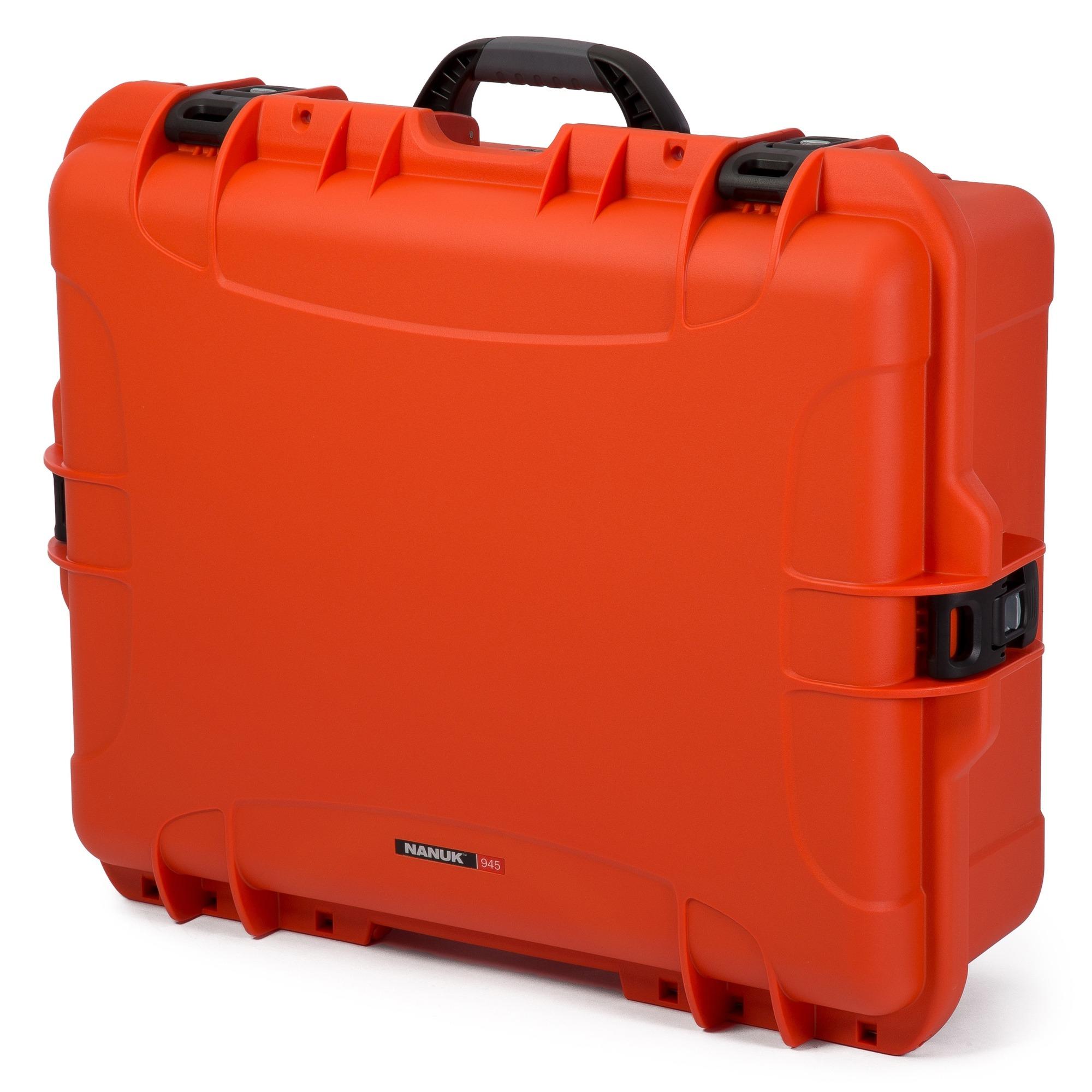 Nanuk 945 – Orange