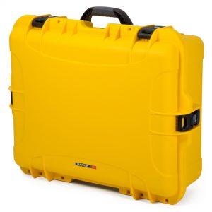 Nanuk 945 – Yellow