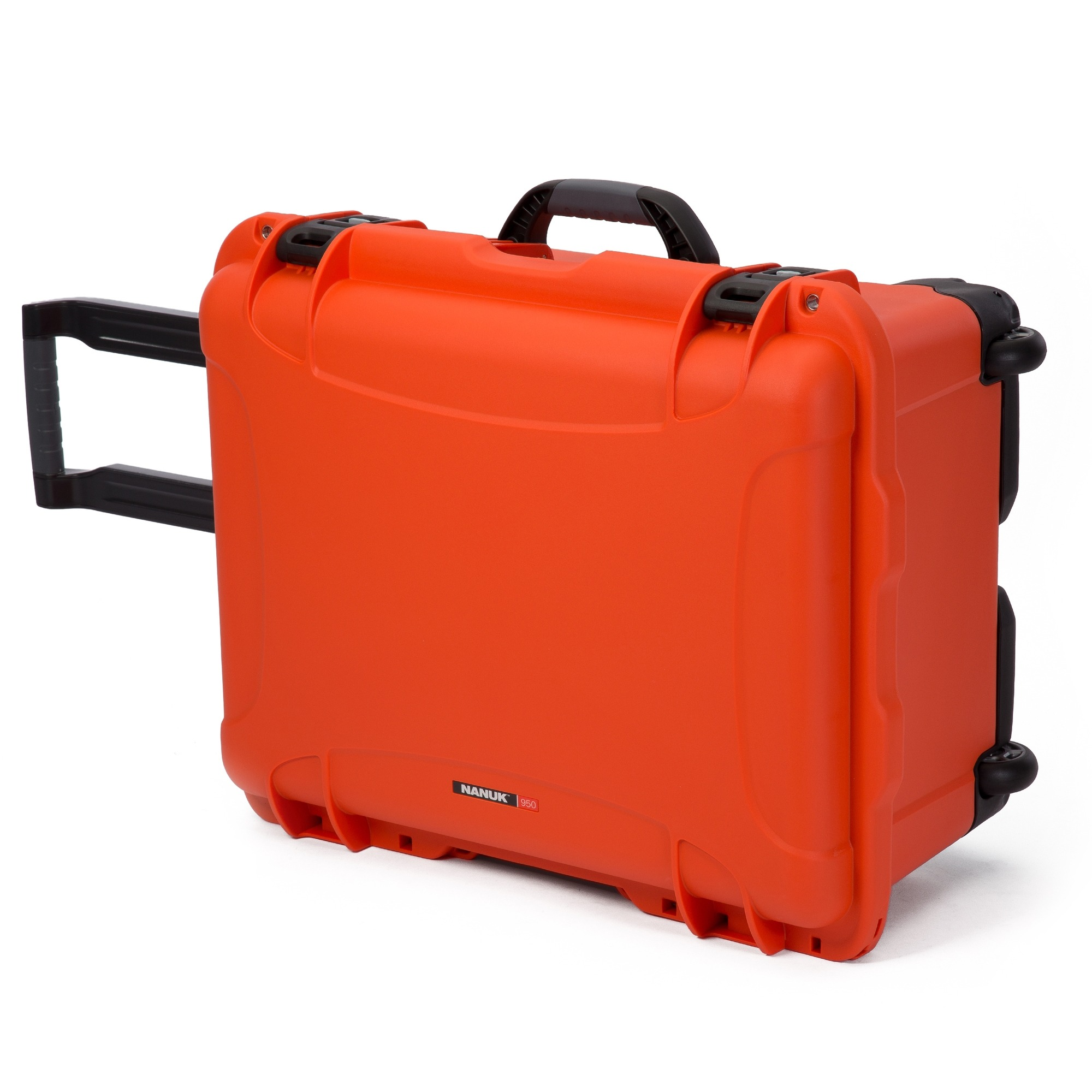 Nanuk 950 – Orange
