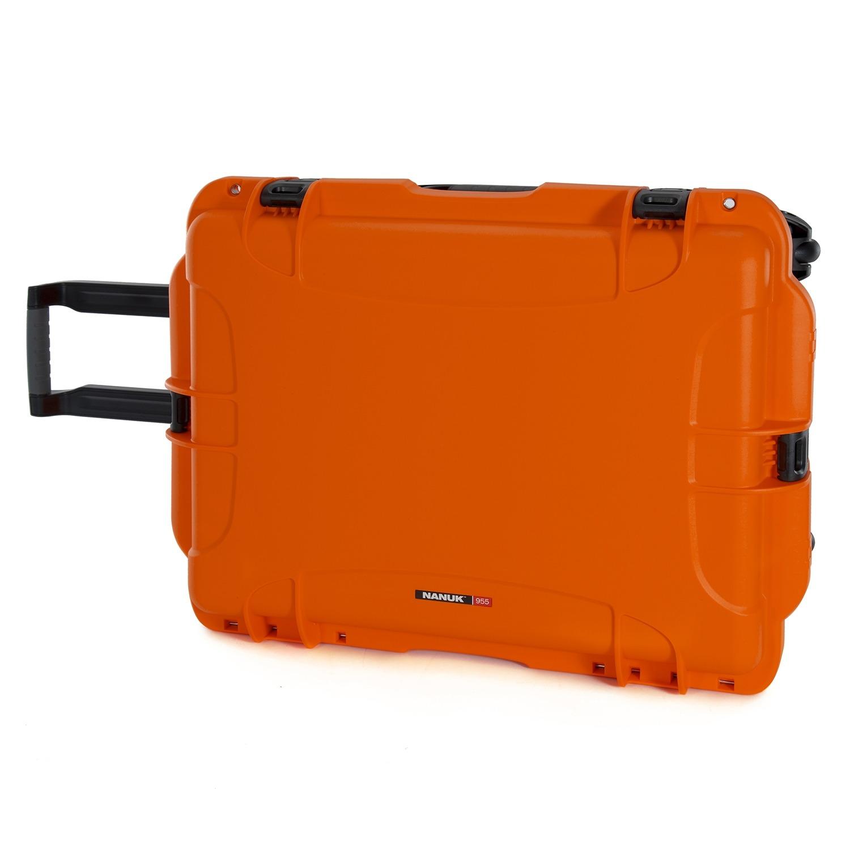 Nanuk 955 – Orange