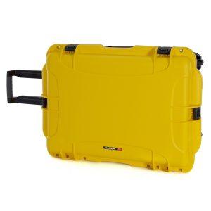 Nanuk 955 – Yellow
