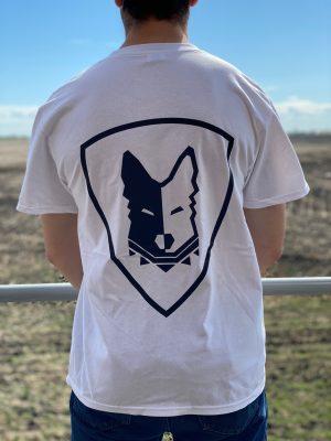 GD_Shirt