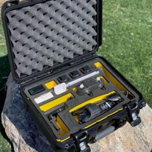 Parrot Drone Case (2)