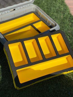 915 Backroad Kit 4