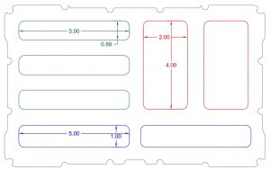 1-0225-000-022-Dimensions