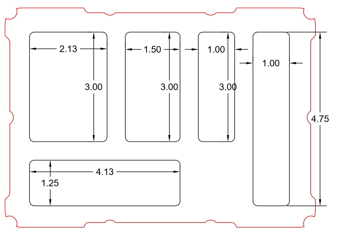 1-0325-000-001-Dimensions-1