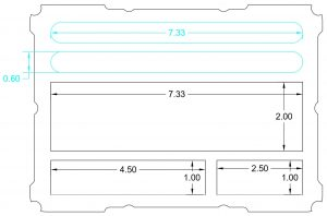 1-0325-000-021-Dimensions-1