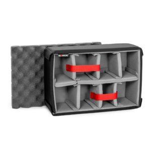nanuk-918-padded-divider-standalone_1800x1800