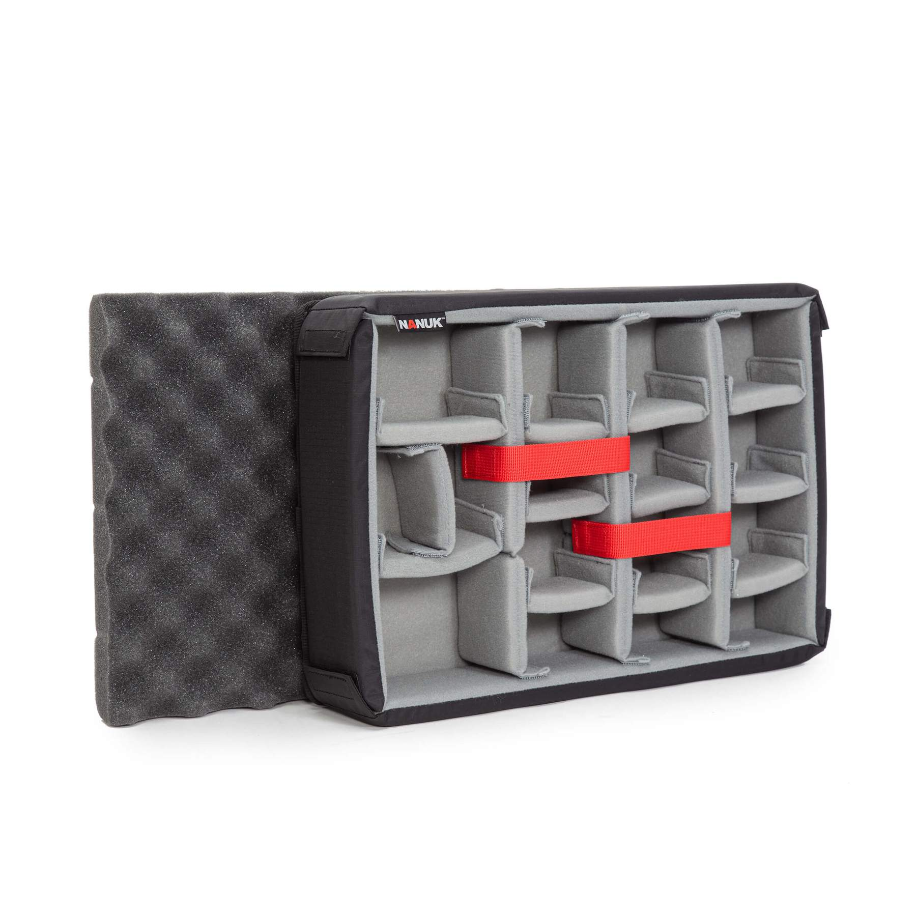 nanuk-923-new-padded-divider_1800x1800