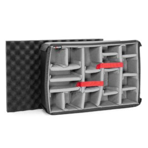 nanuk-940-padded-divider-standalone_1800x1800
