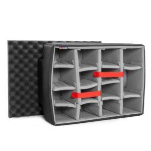 nanuk-950-padded-divider-standalone_1800x1800