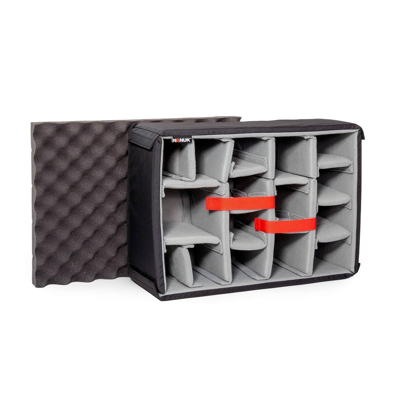 nanuk-padded-dividers-nanuk-accessories-nanuk-933-padded-dividers-nanuk-cases-20_1800x1800