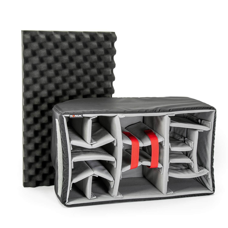 nanuk-padded-dividers-nanuk-accessories-nanuk-938-padded-dividers-nanuk-cases-10_1800x1800