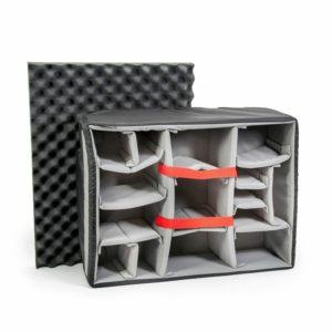 nanuk-padded-dividers-nanuk-accessories-nanuk-955-padded-dividers-nanuk-cases-14_1800x1800