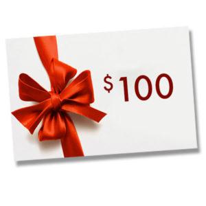Gift-Certificate-Thumbnail-100-dollars