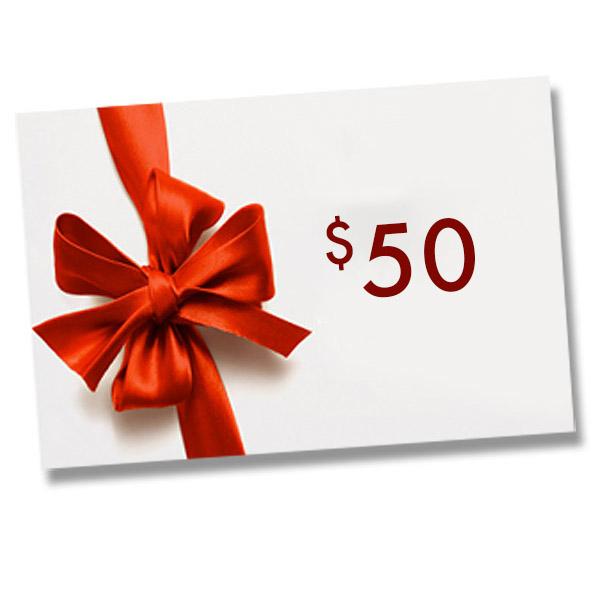 Gift-Certificate-Thumbnail-50-dollars